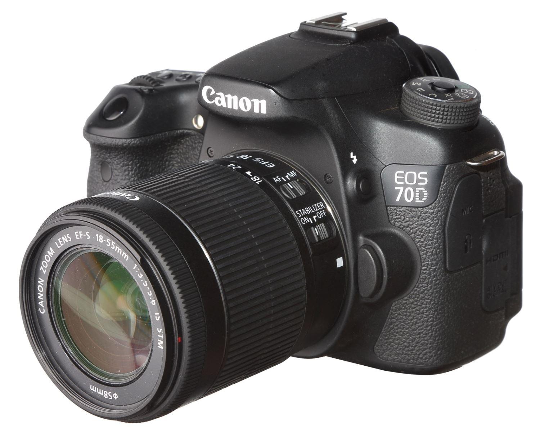 обязаны появлением тестирование зеркального фотоаппарата при покупке наложением