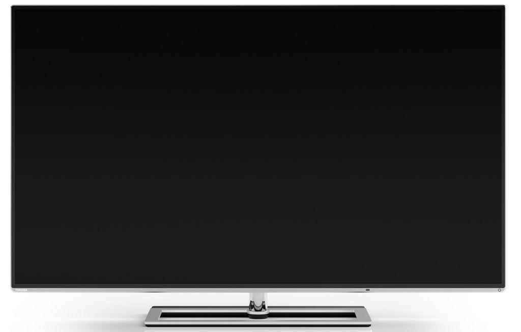 телевизор потребитель