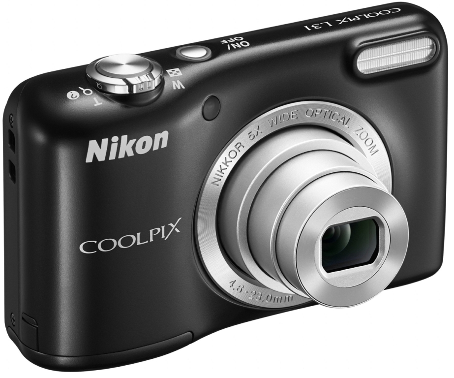 времен сказок самая лучшая компактная фотокамера четыре года она
