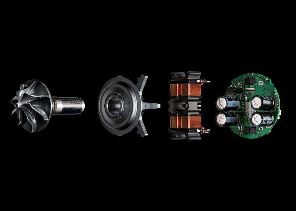 Dyson v6 двигатель im movin alex gaudino dyson