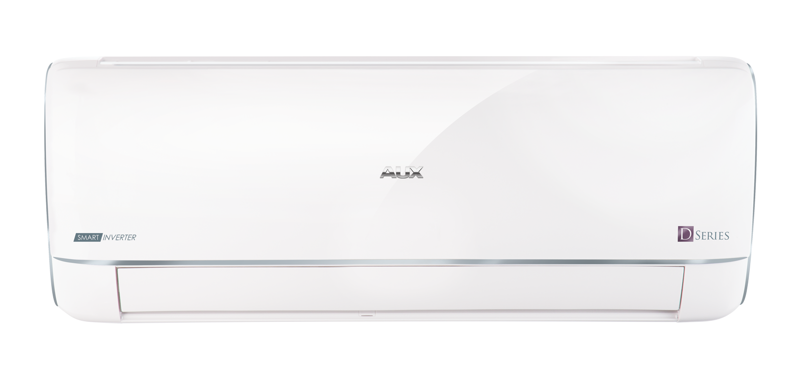 AUX Series D Smart Inverter
