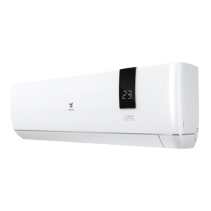 Royal Clima SPARTA Full DC EU Inverter