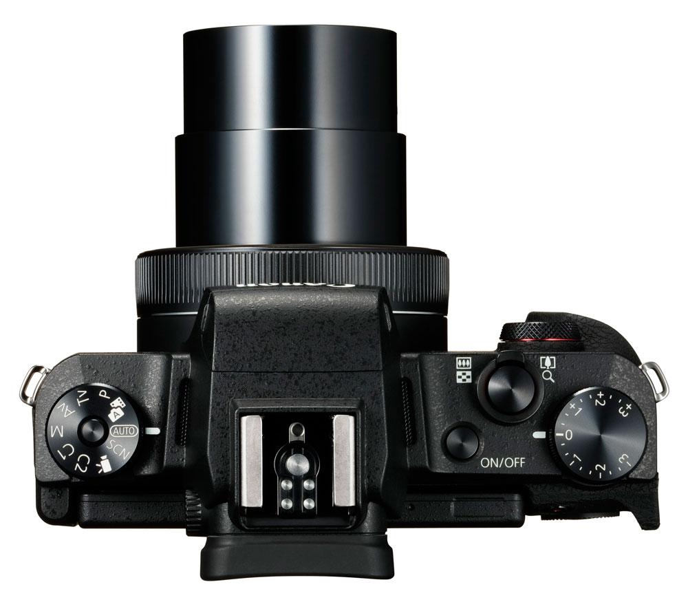 Компактные фотокамеры кэнон каталог все знакомы