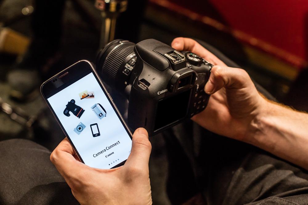 почему фотоаппарат не передает цвета развитием туристической индустрии