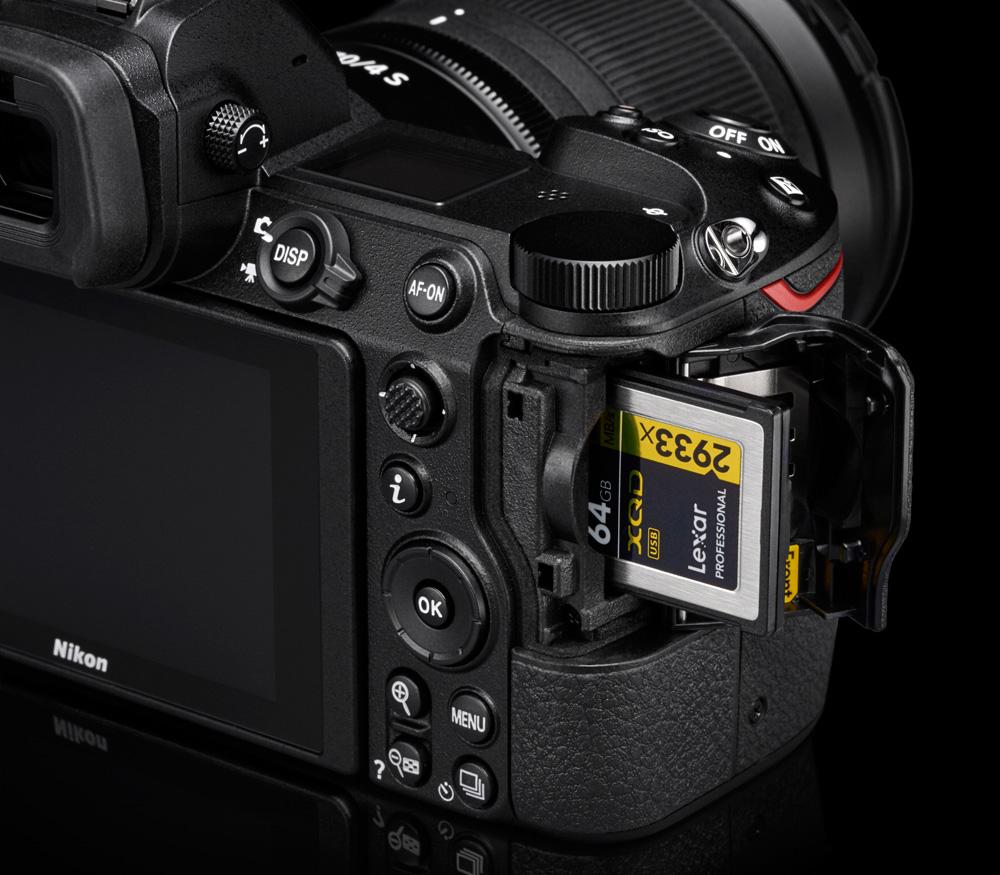 организациях обзор фотоаппаратов и фотографий разделе