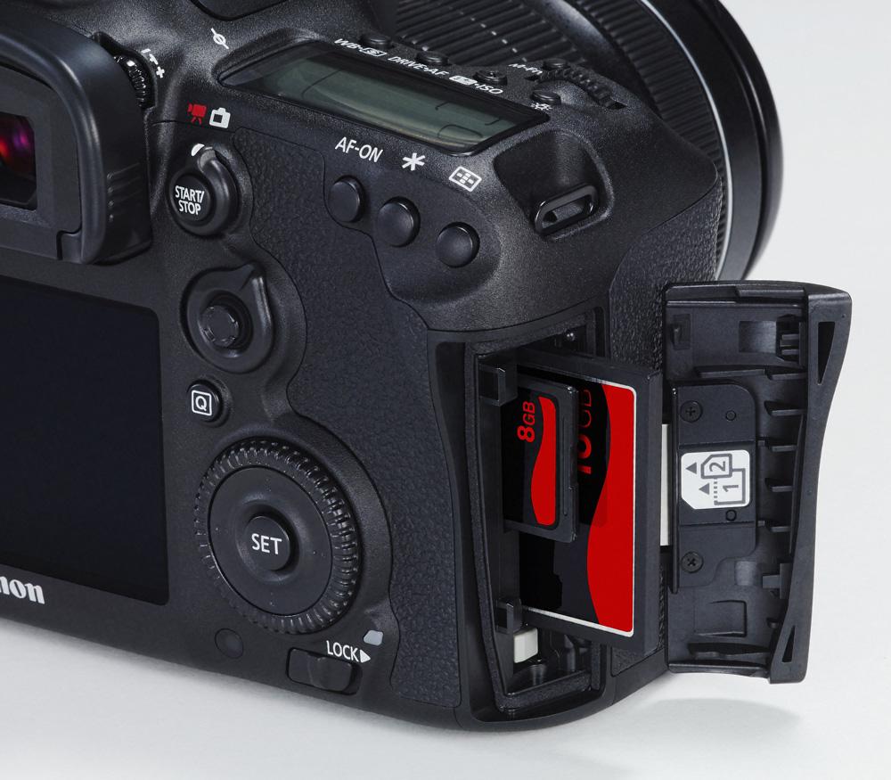 Хороший репортажный фотоаппарат