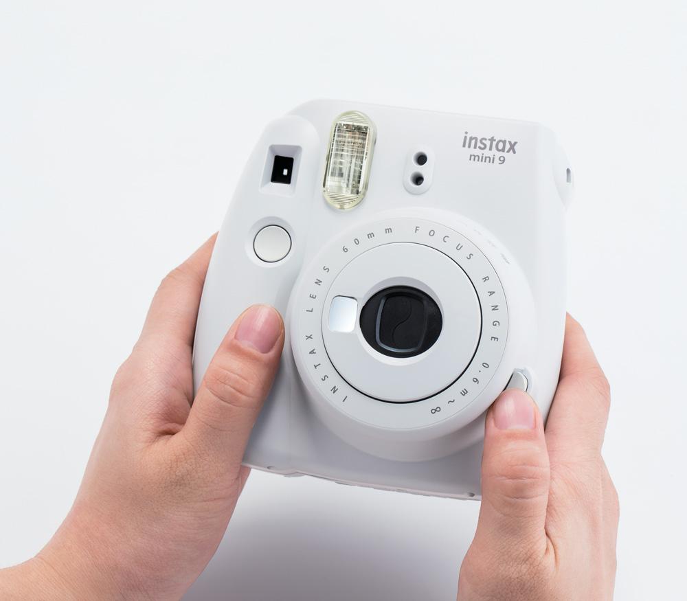 Как скинуть фото из фотоаппарата на планшет чём меню