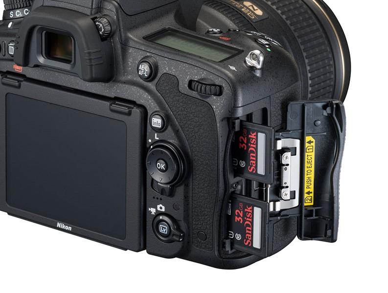 Какие программы для зеркального фотоаппарата
