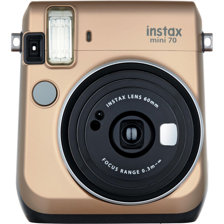 Приклад для цифрового фотоаппарата результат, материал