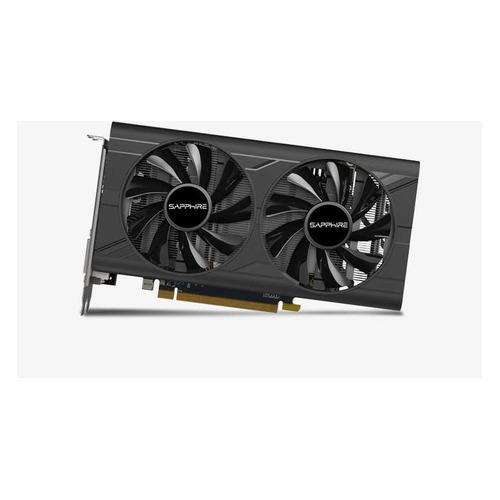 Видеокарты SAPPHIRE Видеокарта AMD Radeon RX 570 , 11266 ...