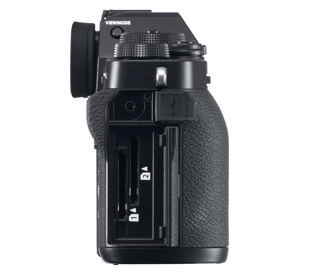 Настройки фотоаппарата для съемки фейерверков ширалиев